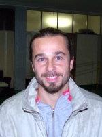 Giuseppe Menga