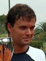 Goncalo Pereira