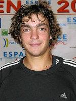 Guillaume Rufin