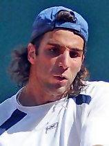 Guillermo Duran