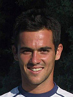 Ignacio Coll-Riudavets
