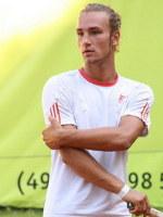Ilya Belyaev