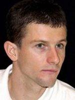 Ivan Cerovic