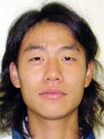 Jimmy Wang