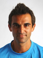 Joseph Sirianni