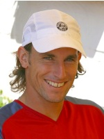 Juan-Martin Aranguren