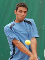 Juan-Sebastian Cabal
