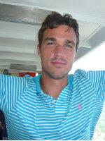 Kamil Capkovic