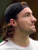 Lars Uebel