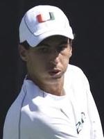 Luigi D'Agord