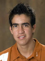 Luis Diaz-Barriga