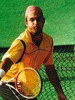 Mariano Delfino