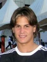 Marko Danis