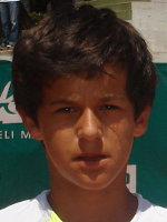 Mate Pavic