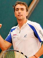 Matteo Marrai