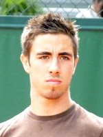 Maxime Teixeira