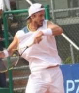 Michal Navratil