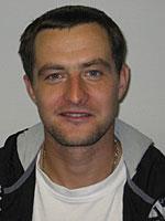 Mikhail Elgin