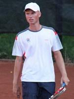 Mikhail Fufygin