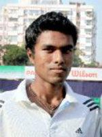 N. Vijay Sundar Prashanth