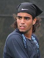 Olivier Sajous