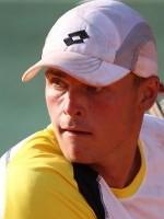 Patrik Brydolf