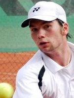Peter Torebko
