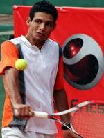 Rafael Arevalo