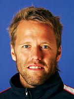 Robert Lindstedt
