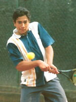 Sherif Sabry