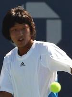 Soong-Jae Cho