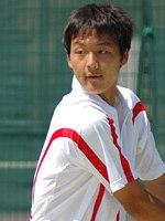 Sun-Yong Kim
