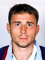 Vadim Kutsenko