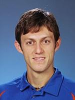 Vladimir Obradovic