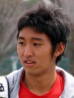 Yasutaka Uchiyama