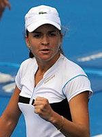 Alexandra Dulgheru