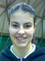 Alice Moroni