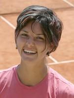 Ana Veselinovic