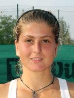 Anna-Giulia Remondina