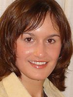 Arina Rodionova