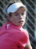Belinda Woolcock