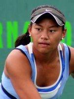 Chanelle Van Nguyen