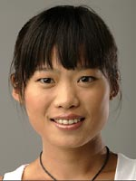 Chia-Jung Chuang