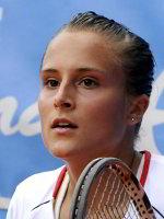 Claudia Giovine
