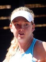 Coco Vandeweghe