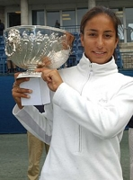 Elise Tamaela