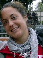 Gioia Barbieri