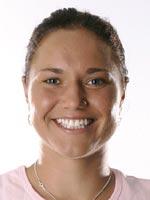 Kateryna Bondarenko