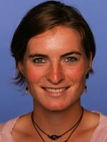 Kathrin Woerle