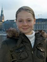 Ksenia Lykina